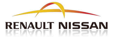 Logo Aliance