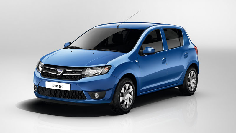 renault group dacia vehicles. Black Bedroom Furniture Sets. Home Design Ideas