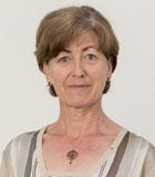 biography Nadine Leclair