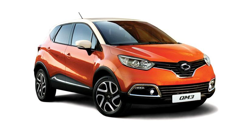 Korea Auto Show >> Renault Group Renault Samsung Motors vehicles