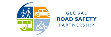 Road Safety Partnership