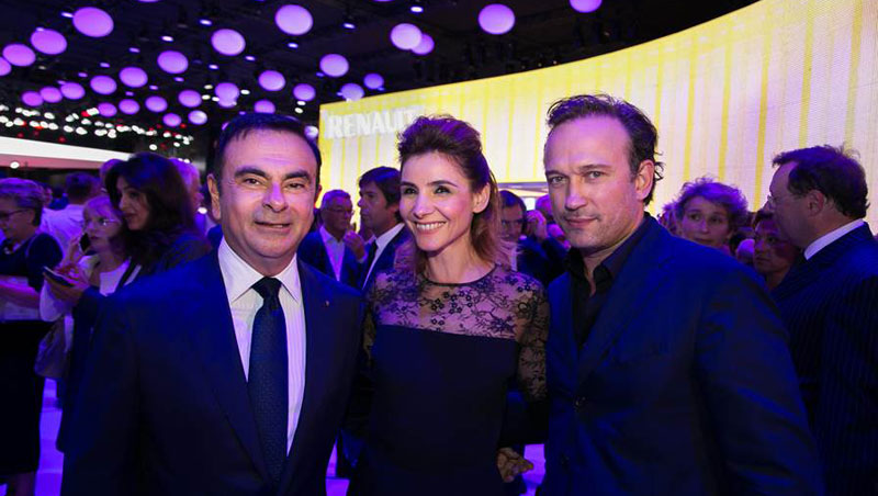 vip-ghosn-ombreux