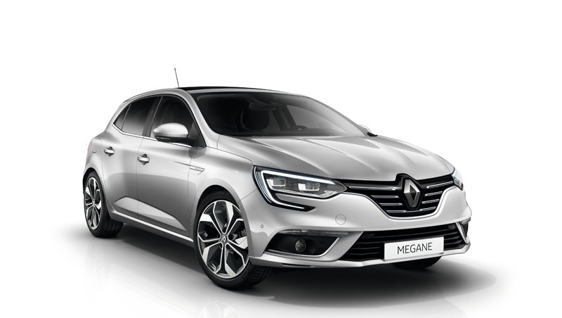 new car releases 2015 europeRenault Group vehicles for private individuals  Europe