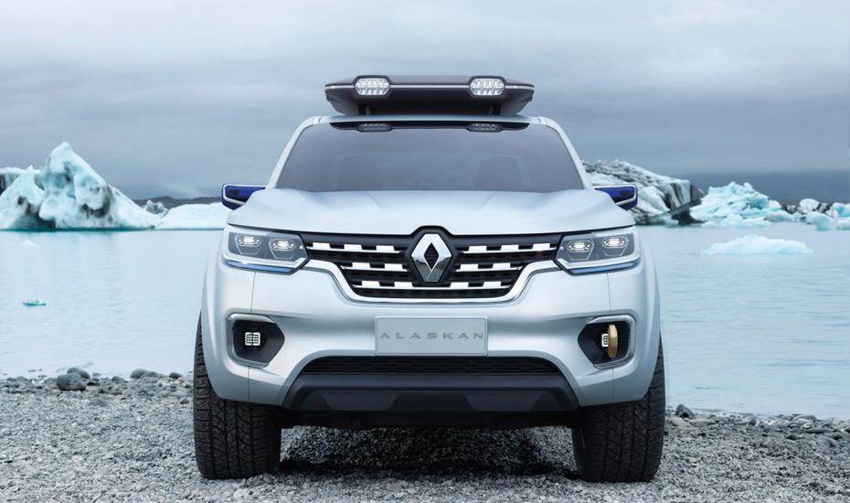 2016 - [Renault] Alaskan [U60] - Page 4 Zu60-3