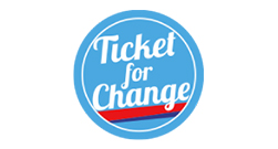 ticket-for-change