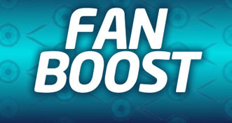 Vignette-fan_boost-1