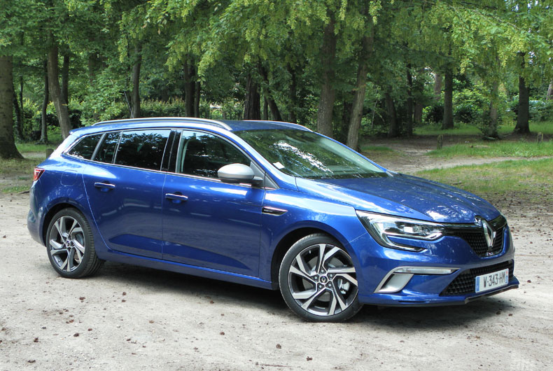 all about new renault m gane estate groupe renault