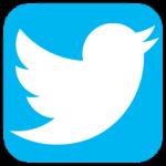 Twitter good