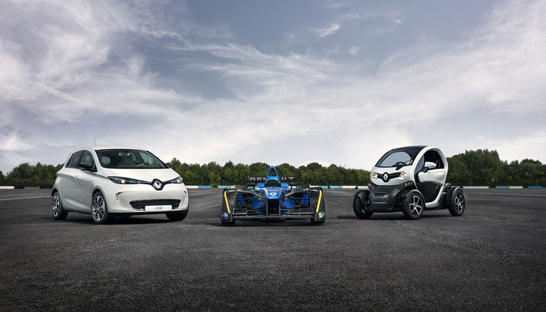 Renault_Formula_E_Three-Car