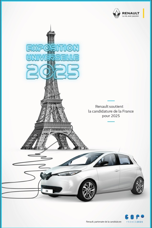 renault-soutient-expofrance-2025