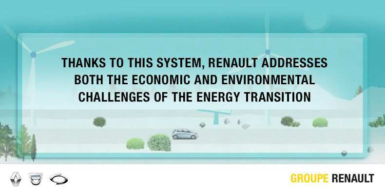 2017-Renault-electric vehicle-recycling