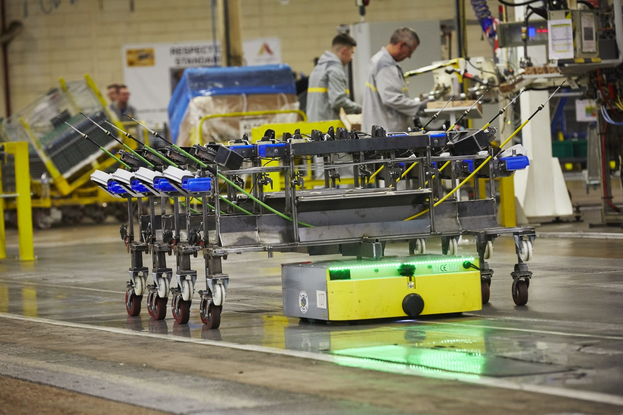 electronic integration engineer  adas  u0026 motors in the