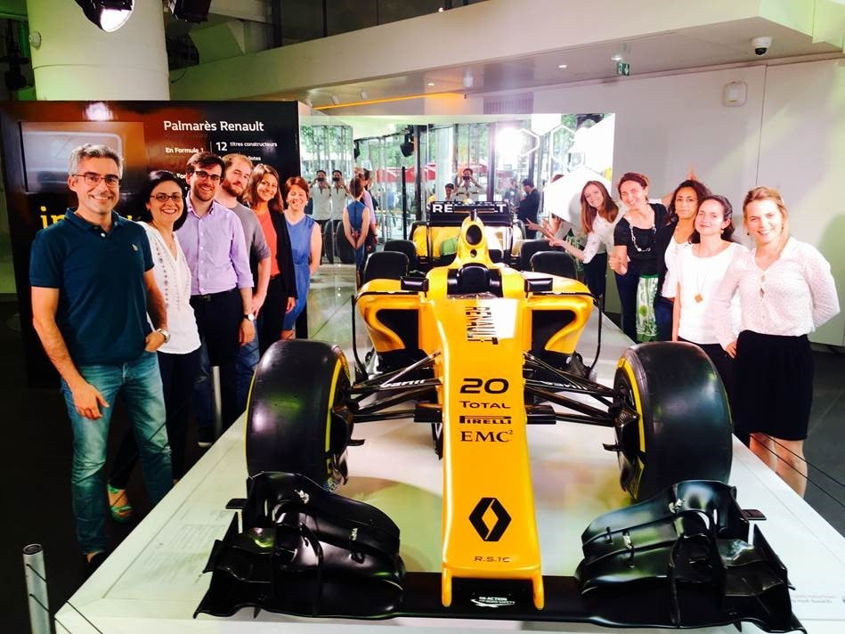 travailler   groupe renault move our world forward