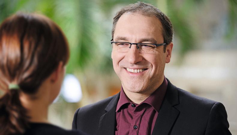 Le recyclage des batteries : Itw de Jean Philippe Hermine, Directeur du Plan Environnement