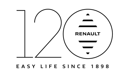 groupe renault history since 1898