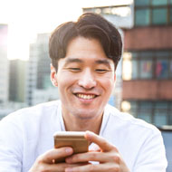 Ha-Joon - propriétaire d'une SM6