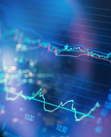 Informations financières Renault : le cours de l'action Renault