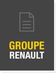 Renault document
