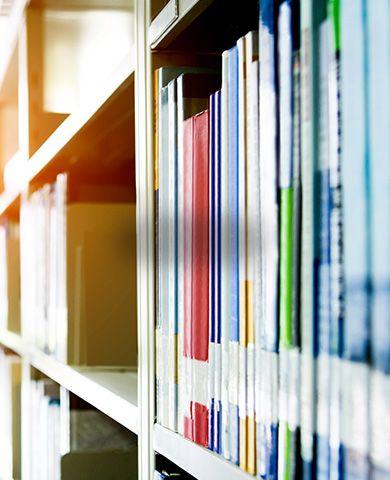 Les documents et publications financières Renault