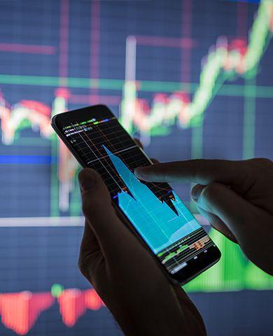 Informations financières - Titres participatifs