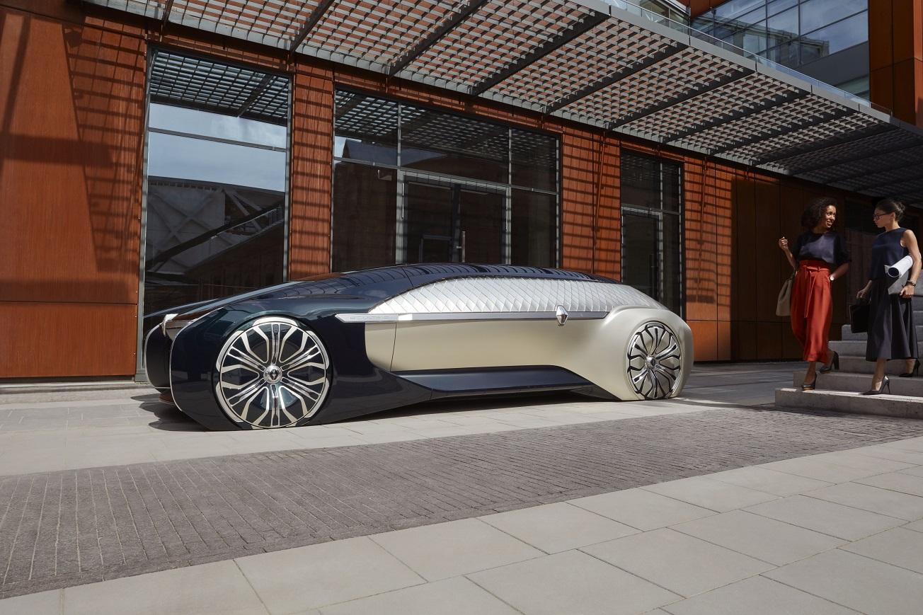2018-Renault-EZ-ULTIMO-Concept-1
