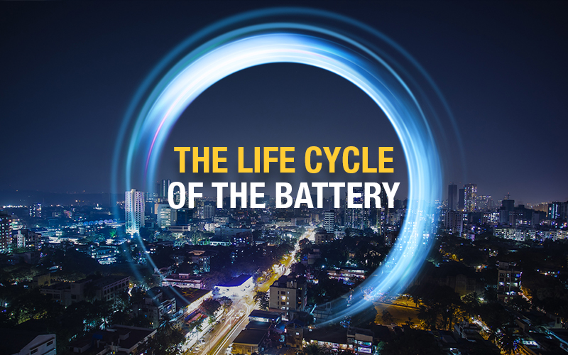 Car Battery Recycling >> Groupe Renault's circular economy - Groupe Renault