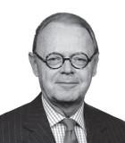 biography Patrick Thomas