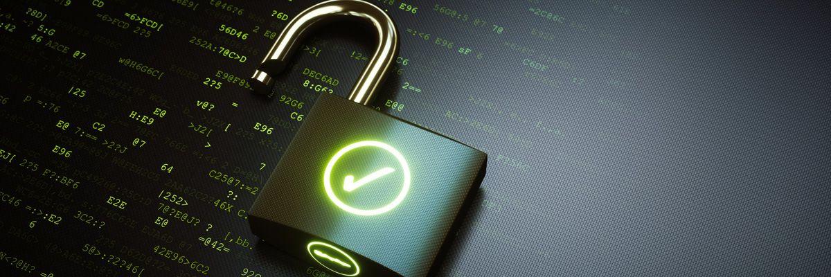 Le Groupe Renault s'applique à respecter l'ensemble des obligations relatives à la protection des données personnelles.