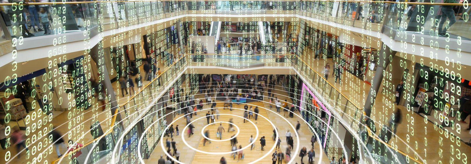 La protection des données personnelles au coeur de l'éthique Renault