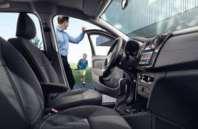 Groupe Renault - Esprit de famille