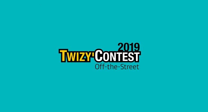challenge-twizy-contest-2019