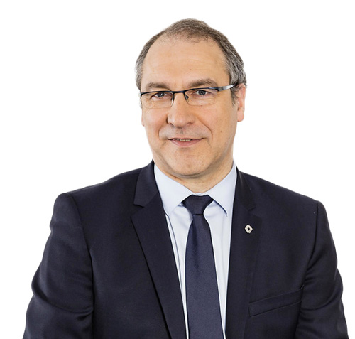 Jean-Philippe Hermine