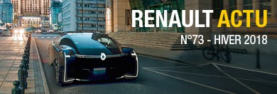 EZ-ULTIMO - en situation - Renault actu digital - hiver 2018
