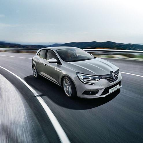 Renault c'est 180000 collaborateurs dans 134 pays qui avancent avec 1 seul moteur,la passion