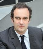 biographie Arnaud Molinié