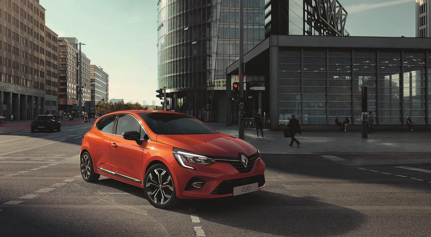 CMF-Nouvelle-Renault-Clio-5-2019