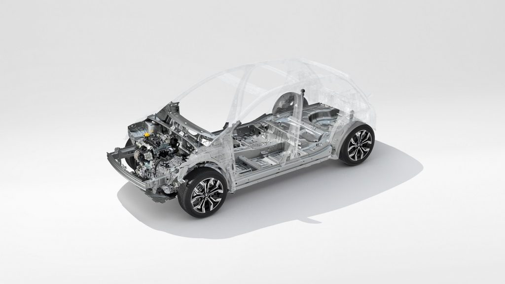 CMF-Plateforme-CMFB-Nouvelle-Renault-Clio-5-2019