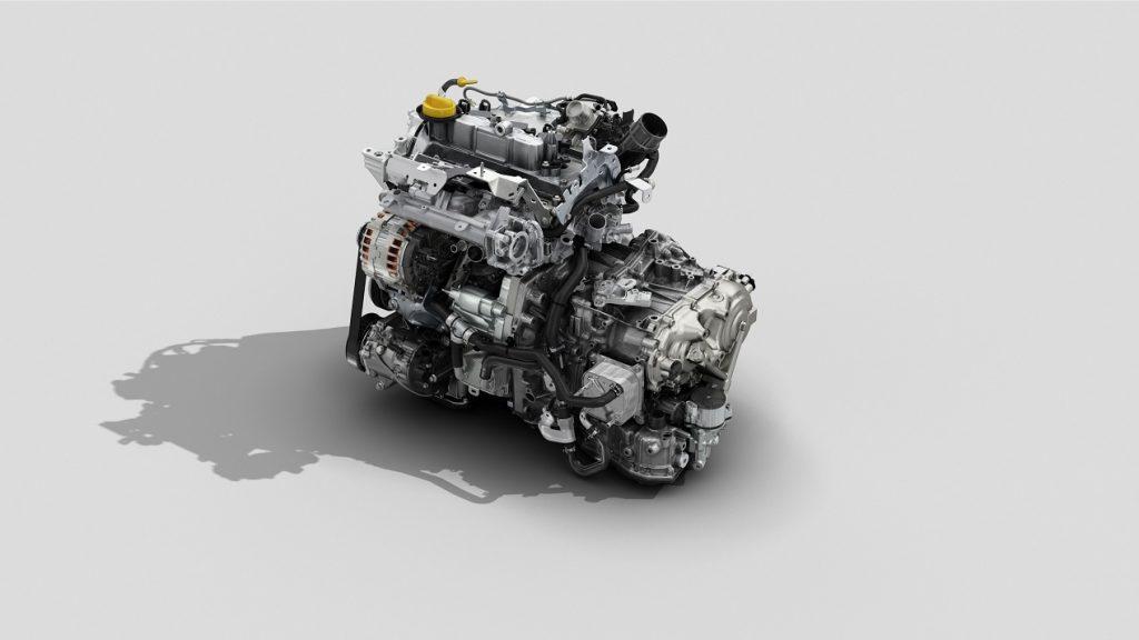 HR10-Moteur-Renault-TCe-100-BVA-Nouvelle-Clio