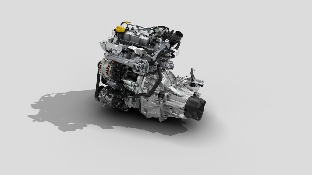 Billet-HR10-Moteur-Renault-TCe-100-BVM-Nouvelle-Clio
