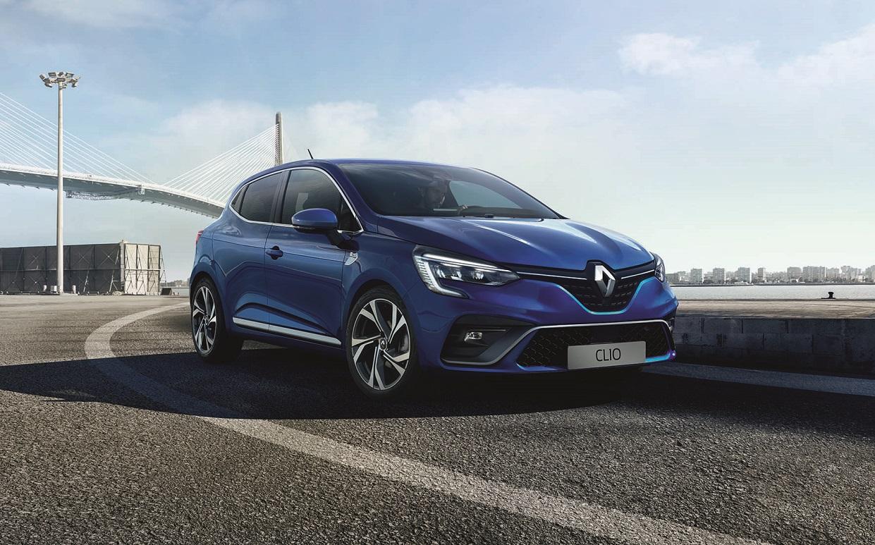 HR10-Nouvelle-Renault-Clio-5-RS-Line-2019