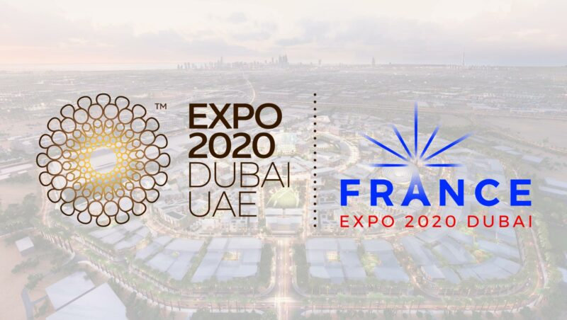 Groupe Renault takes part in Expo 2020 Dubai