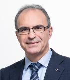 biography Gaspar Gascon Abellan
