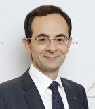 biography Hadi Zablit