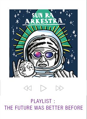 Playlist_2-en