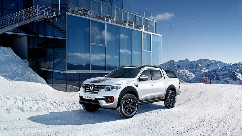 Renault-Alaskan-ICE-Edition-2019-01