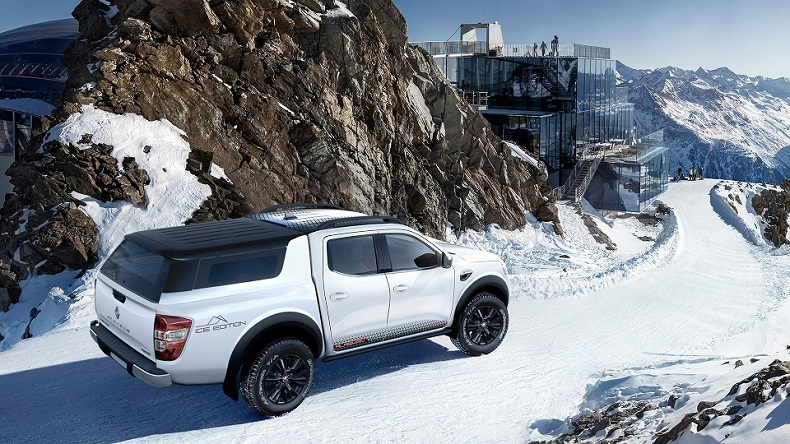 Renault-Alaskan-ICE-Edition-2019-03