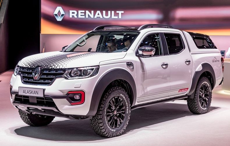 Renault-Alaskan-ICE-Edition-2019-stand-geneve-1