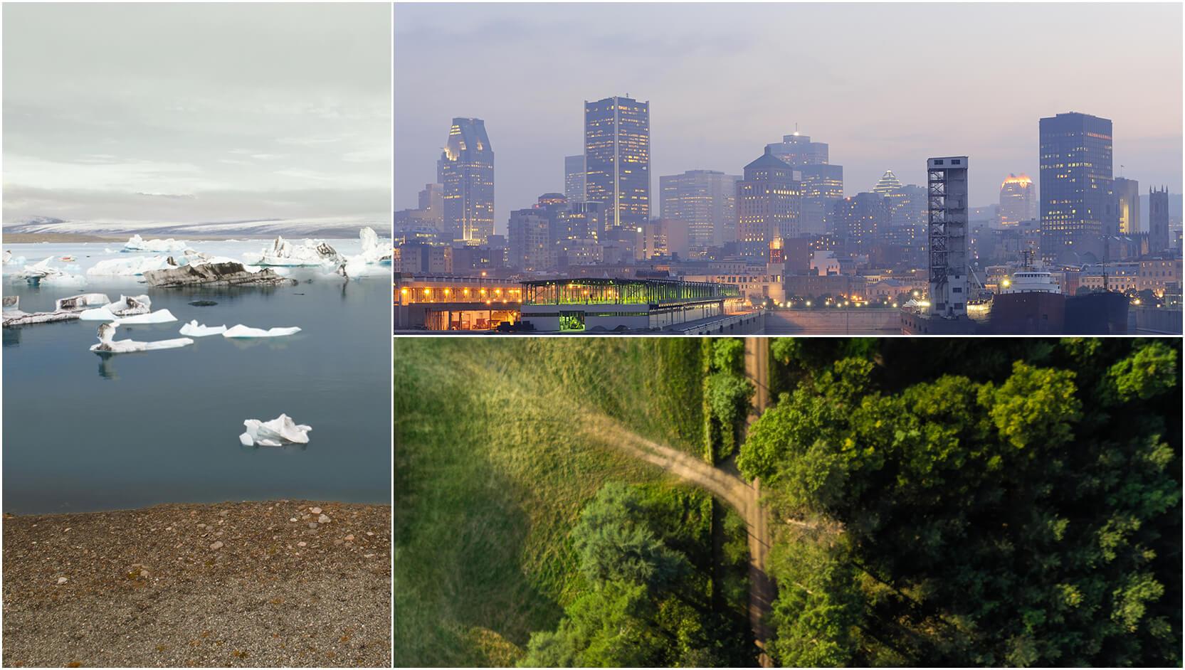 3 enjeux environnementaux majeurs...