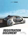 renault-registration-document-2018
