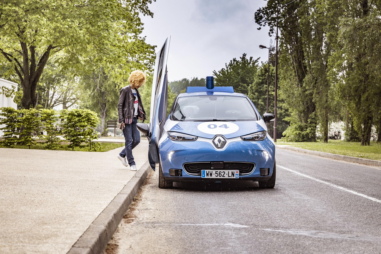 garage renault salon de provence Découvrez les nouveaux véhicules et expérimentations qui donnent vie à la  mobilité de demain, présentés au salon Viva Tech